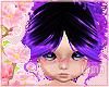 Kids Purple
