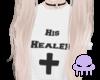 His healer  <3