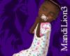 Baby Girl Shailoh Furn 6