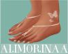 *A*Barefoot Sandals Summ