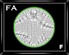 (FA)DiscoHeadV2F Grn2