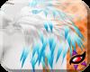 K~ Shiny Nine Shldr Fur