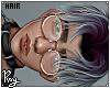 Stargazer Antidark Hair