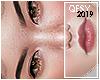 Q. Corali EyeF