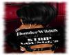 THUNDERWILD69