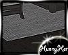 Grey Jute Rug