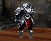 ~OP~ Knights Helm