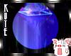 [H] Glow Ball Toss