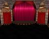 RKO Theater