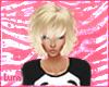 *Luna* Blonde Farin