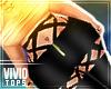 (ViO) Almond BBW Rqt.