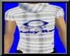 ~R~Baby Rave Tshirt