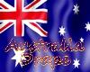 Australia Drape 1.