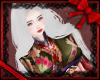 FSx} Hyang Hair 2 DRV
