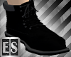 ES SWAT Boots (M)