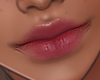 S. Zell/Mabel Lips D.1