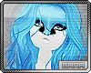 G; Virion Ma.Hair v5