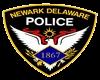{Dakotas} Police top