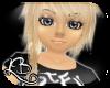 [L] CuteBlonde Athena