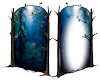 Darcangele's Portal 02