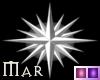 ~MarFX Compass PinkPur