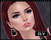 [SLY] Sandra Ruby