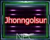 Jhonngolsun