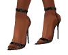 Sharona Styles 3 Heels