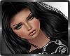Kardashian 20