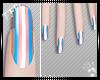 [TFD]Trans Nails F