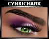 Cym Egyptian Eyebrows
