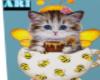 cat in a cup 2