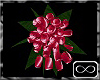 [CFD]Val Pink Wd Bouquet