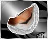 D Deer Tail [FT]