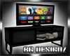 [BGD]TV Stand