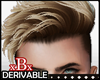 xBx- Haze -Derivable