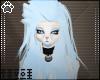 Tiv| Bwi Hair (F) V1