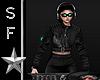 SF~ DJ Dance 3