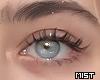 Sea Eyes
