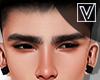 vL . >> Black Eyes