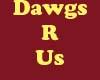 Dawgs R US