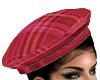 PERLIN HAT