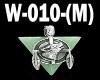 W-010-(M)