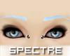 Ice Eyebrows [SP]