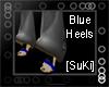[SuKi]BlueHeel's