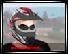 helmete motocross