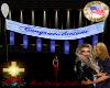 Congratulation Banner