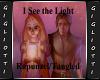 G- I see the Light