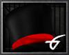G! Splendorman Hat