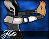 [Hot] Zer0 Sleeves